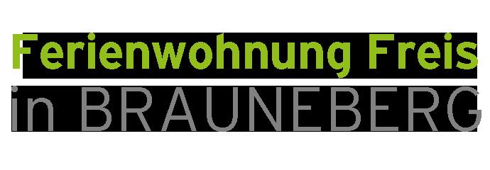 FeWo Brauneberg